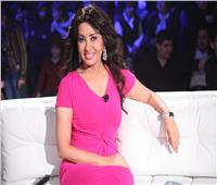 وليد توفيق ضيف لطيفة في «يلاّ نغني» على«MBC مصر» الليلة
