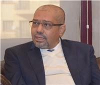 غرفة القاهرة تنظم مؤتمرا للتوعية بأهمية المشاركة في استفتاء التعديلات الدستورية
