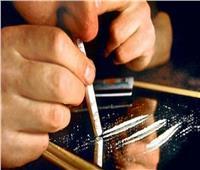 فيديو| خطوات تنفيذ قرار فصل الموظف حال ثبوت تعاطيه للمخدرات