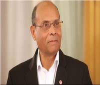 بلاغ يتهم منصف المرزوقى بالتحريض على مصر ويطالب بمنعه من دخول البلاد