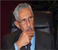 «الدكروري» يبدأ جلسة قضية «التلاعب بالبورصة» بتاريخ نشأة البنك الوطني