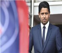 استدعاء القطري ناصر الخليفي في قضايا فساد بفرنسا