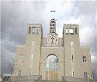 الكنيسة الكلدانية تنعي ضحايا عبارة الموصل المنكوبة