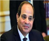 فيديو|أستاذ اقتصاد: 2019 سيشهد انعكاسات إيجابية على المصريين