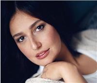 حلا شيحة تشارك جمهورها بصورة جديدة: «كن لطيفًا»