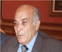 استئناف القاهرة: الانتهاء من 54 ألف طعن لقضايا نقض الجنح