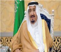 الأحد.. توزيع جوائز «الملك فيصل 2019»