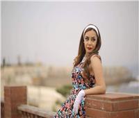 كاتيا محمود: التحولات في شخصية «نبيلة» جذبتني لتجسيدها في «كارمن»