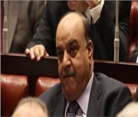 رئيس «الشؤون العربية» بالبرلمان: الجولان سورية وتصريحات ترامب مرفوضة
