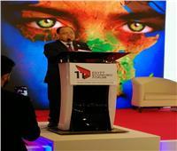 معيط: أجندة تنمية «أفريقيا ٢٠٦٣» أولوية مصر خلال رئاسة الاتحاد الأفريقي
