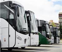 «غرفة الشركات»: رفع كفاءة العنصر البشري لدعم قطاع النقل السياحي