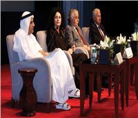 جائزة الملك فيصل تناقش تحديات اللغة العربية