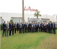 انطلاق فعاليات الاجتماع الـ17 لرؤساء سلطات الطيران المدني لدول الكوميسا