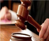 تأجيل أولى جلسات محاكمة تشكيل عصابي لتهريب الأدوية لـ20 أبريل