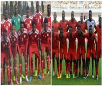 الطريق إلى مصر| تأهل درامي.. غينيا بيساو وناميبيا في «الكان» وموزمبيق خارجه
