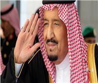 الملك سلمان يصدر أوامر ملكية بتعيينات جديدة في قطاعات التعليم والتنمية