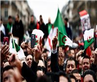 المعارضة الجزائرية تطالب بحكومة وفاق وطني