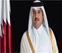 بالفيديو| الاقتصاد القطري يتهاوى بسبب سياسات تميم الفاشلة