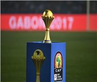 محافظ القاهرة: دورات مياه عمومية وأماكن محددة لمشاهدة مباريات أمم أفريقيا