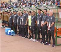 أجيري: تجربة العناصر الجديدة أمام النيجر أهم من الفوز