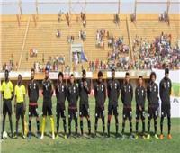 منتخب مصر يغادر النيجر غدا.. ويطير إلى نيجيريا