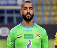عامر عامر يكشف موعد عودته للملاعب بعد الإصابة