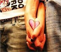 تعرفي على طبيعة مشاعر حبيبك من «برجه»