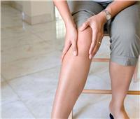 «خشونة المفاصل».. أسبابها وطرق علاجها