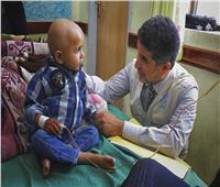مدير الصحة العالمية لشرق المتوسط يصدر بيانا مؤثرا حول الأوضاع في اليمن