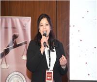 التخطيط تشارك في مؤتمر دور المجتمع القانوني في اجتذاب الاستثمار الأجنبي