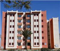 الجزار: جارٍ إنهاء وتنفيذ 31248 وحدة بـ«الإسكان الاجتماعي»