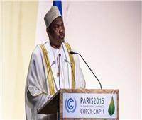 انتخابات جزر القمر.. الرئيس غزالي عثمان يسعى نحو الولاية الرابعة