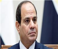 بسام راضي: السيسي يستقبل ملك الأردن بمطار القاهرة