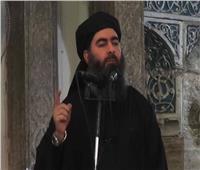 «الشبح».. أين يختفي زعيم داعش بعد انهيار خلافته؟