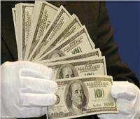 ضبط نصاب يزعم قدرته على تحويل الأوراق البيضاء لدولارات