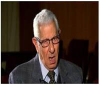 الأعلى للإعلام يمنع بث برنامج الزمالك اليوم ويغرم «المحور» 50 ألف جنيه