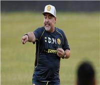 بعد الهزيمة أمام فنزويلا .. مارادونا يفتح النار على لاعبي الأرجنتين