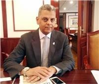 اتحاد التأمين: زيادة التعويضات لحادث محطة مصر لـ50 ألف جنيه