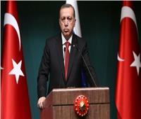 بالتفاصيل.. «90 دقيقة» يكشف فضيحة جديدة لأردوغان