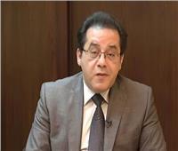 بلاغ يطالب بمحاكمة أيمن نور لتعاونه مع المخابرات التركية ضد مصر