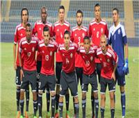 الطريق إلى مصر| بث مباشر.. مباراة ليبيا وجنوب إفريقيا