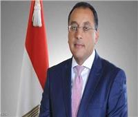 رئيس الوزراء يلتقي الأمين العام لمنظمة السياحة العالمية
