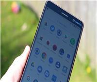نوكيا تكشف تفاصيل إرسال هواتفها بيانات مستخدميها إلى الصين