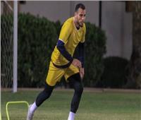 نادي أحد السعودي: لم يتم فسخ التعاقد مع أحمد جمعة