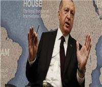 فيديو| أزمة الليرة تهدد حكم أوردغان في تركيا