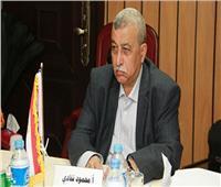 بالفيديو| تحالف الأحزاب المصرية: الشعب لن يقبل إهانة «BBC»