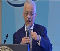 شوقي عن سقوط سيستم الامتحانات: بنعمل عملية قيصرية.. ومتشمتوش فينا الإخوان