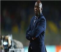 مدرب تنزانيا يتحدث عن التأهل التاريخي لأمم أفريقيا ودعم المصريين له