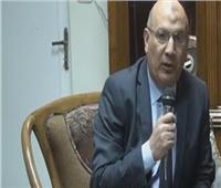 فيديو| رئيس الهيئة العامة لنقل الركاب بالإسكندرية يكشف مزايا الترام الجديد