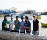 """بعد عودتها من دبى.. فرقة الميناء تطلق فيديو كليب """"إسكندرية"""""""